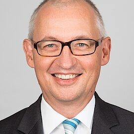 Martin Schallbruch