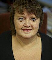 AnnSofie Andersson