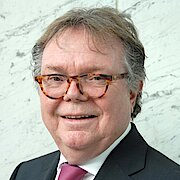 Harald Noack
