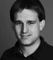Jan Henrik Fahlbusch