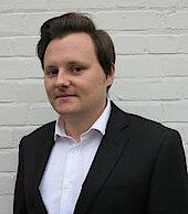 Mathias Haeussler