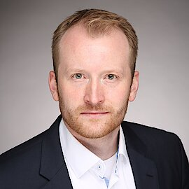 Jens Hiller
