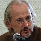 Thomas Manz