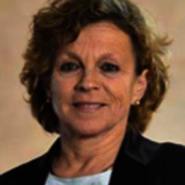 Gisela Müller-Brandeck-Bocquet