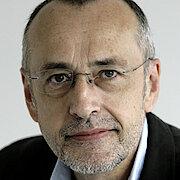 Hubert Schillinger