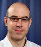 Gabriel Felbermayr