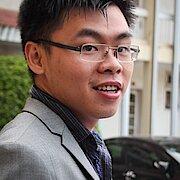 Truong-Minh Vu