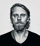 Jens Balzer