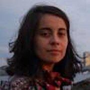 Angela Valenzuela