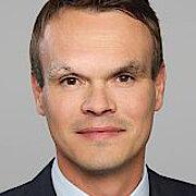 Rayk Hähnlein