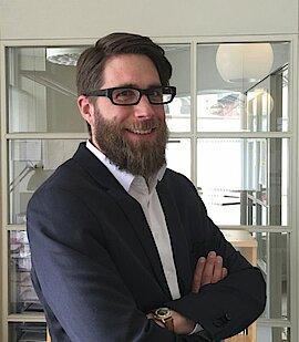 Christian Krell