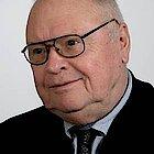 Hartmut Elsenhans