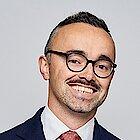 Justin Nogarede