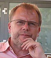 Joachim Schlütter