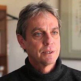 Sven Schwersensky