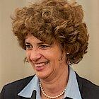 Anne Seyfferth