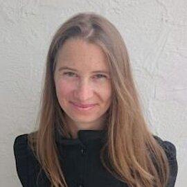 Yvonne Bartmann