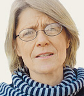 Andrea Affaticati