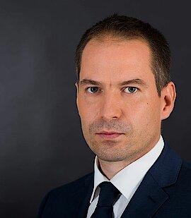 Peter Krekó