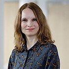 Catrina Schläger
