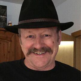 Karl-Dieter Hoffmann