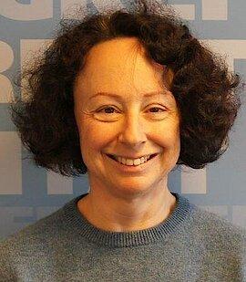 Susanne Wixforth