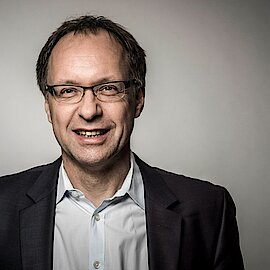 Markus Ziener