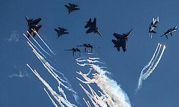 AFP / Illustration: IPG