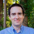 Michael A. Clemens