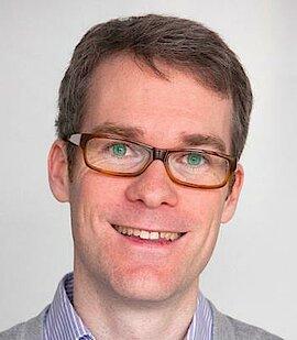 Dirk Ehnts
