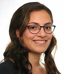 Tanya Shoshan