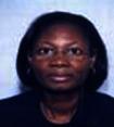 Mariam Sissoko