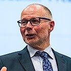 Hans-Joachim Preuss