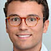 Alessio Terzi