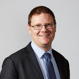 Stephan Frühling