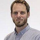 Christoph Heuser