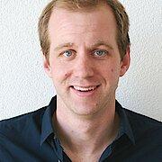 Thorsten Thiel
