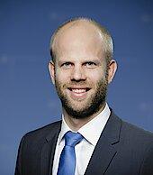 Rainer Breul