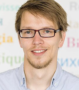 Stefan Wallaschek