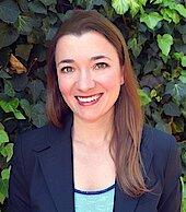 Elizabeth Iams Wellman