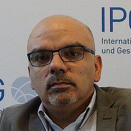 Zedoun Al-Zoubi