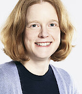Sandra Heep