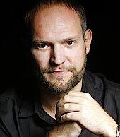 Raoul Gebert