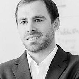Steffen Eckhard
