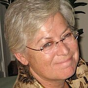 Eveline Herfkens