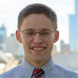 Joshua A. Schwartz