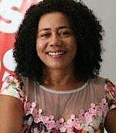 Carmen H. Ferreira Foro