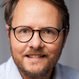 Michael Meyer-Resende