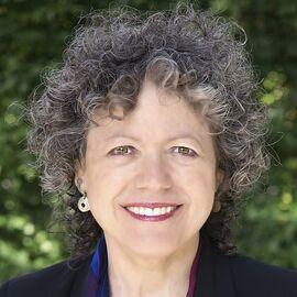 Vivien Schmidt
