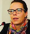 Katharina Hofmann De Moura